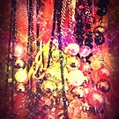 Beads and Baubles by TheSassyYank