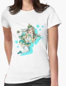 Snow queen T-Shirt