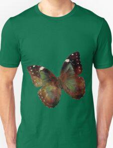 Universal Sentinel.  T-Shirt