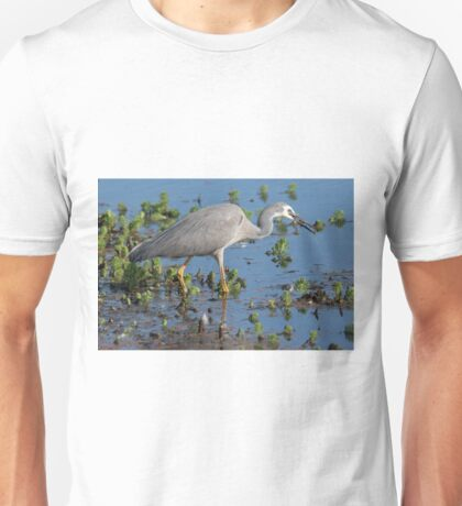 In The Bill Unisex T-Shirt