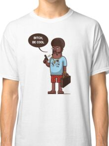 Jules Winnfield Classic T-Shirt
