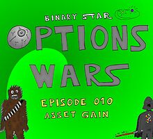 Binary Options Wars by BinaryOptions
