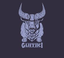 Guitiki - Taurus T-Shirt
