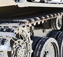 Tank by Serenitas