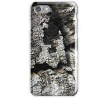 Splintered iPhone Case/Skin