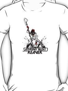Saturday Night Reaver T-Shirt