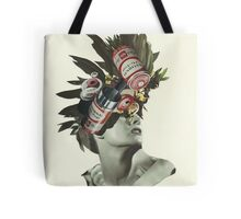 Fully Charged Tote Bag
