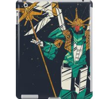 Chief Justice iPad Case/Skin