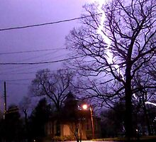 Storm 004 by dge357