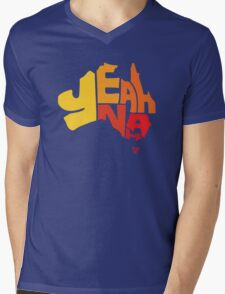 Yeah Nah (Australia) T-Shirt