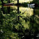 Monet-ful by Liis