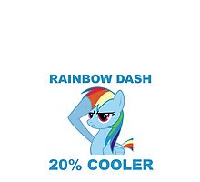 20% Cooler by littleoz2