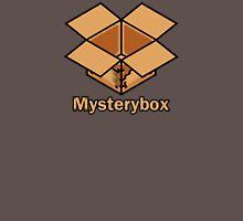 Mysterybox T-Shirt