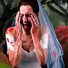 My Crying Bride by John Ryan