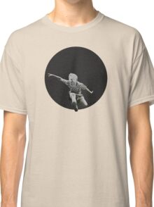 Escape from the Black Hole Classic T-Shirt
