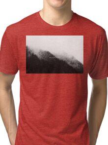 You´ve got the love Tri-blend T-Shirt