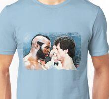 fight rocky Unisex T-Shirt