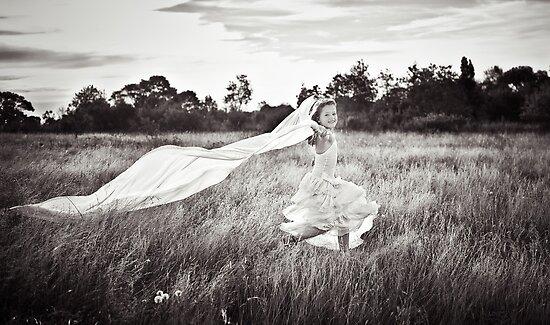 Breathe by Basia McAuley
