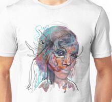 Bride Unisex T-Shirt