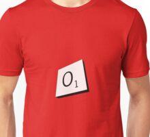 O Unisex T-Shirt