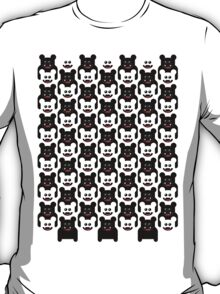 BEAR CROWD T-Shirt