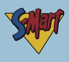 S-Mart by Faniseto