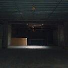 spaces XVIII by Olsen