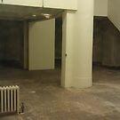 spaces XVII by Olsen