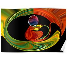 abstract 246 Poster