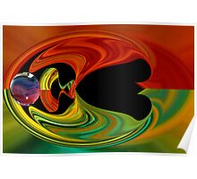 abstract 248 Poster
