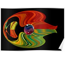 abstract 249 Poster