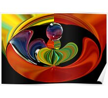 abstract 252 Poster