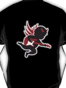 rockn 'demon  T-Shirt
