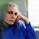 Tell Me More by RC deWinter