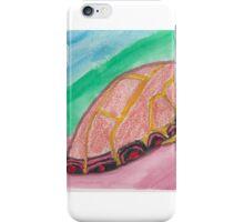 ART FUN by Cheryl D rb-022 iPhone Case/Skin