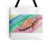 ART FUN by Cheryl D rb-022 Tote Bag
