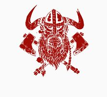 Blood Viking Unisex T-Shirt