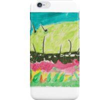 ART FUN by Cheryl D rb-036 iPhone Case/Skin