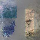 spaces three by marcwellman2000