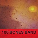 100 Bones Band by justinx