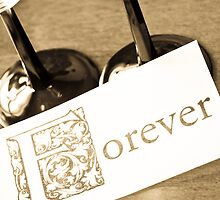 Forever by Amber Leigh Summers