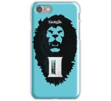 Narnia iPhone Case/Skin