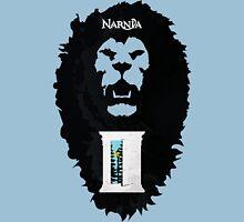 Narnia Unisex T-Shirt