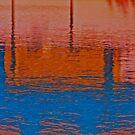 Flying In A Blue Dream . Carpe Diem. by Brown Sugar. 112  views . Thx! by © Andrzej Goszcz,M.D. Ph.D
