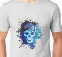 Metal Gear - Outer Heaven Unisex T-Shirt