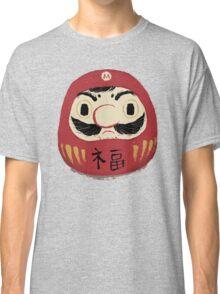 darumario Classic T-Shirt