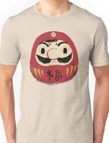 darumario Unisex T-Shirt