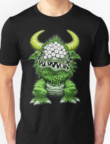 THE BLACK BEAST T-Shirt