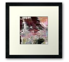 Witches' Brew Framed Print