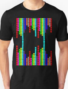 Light bars T-Shirt